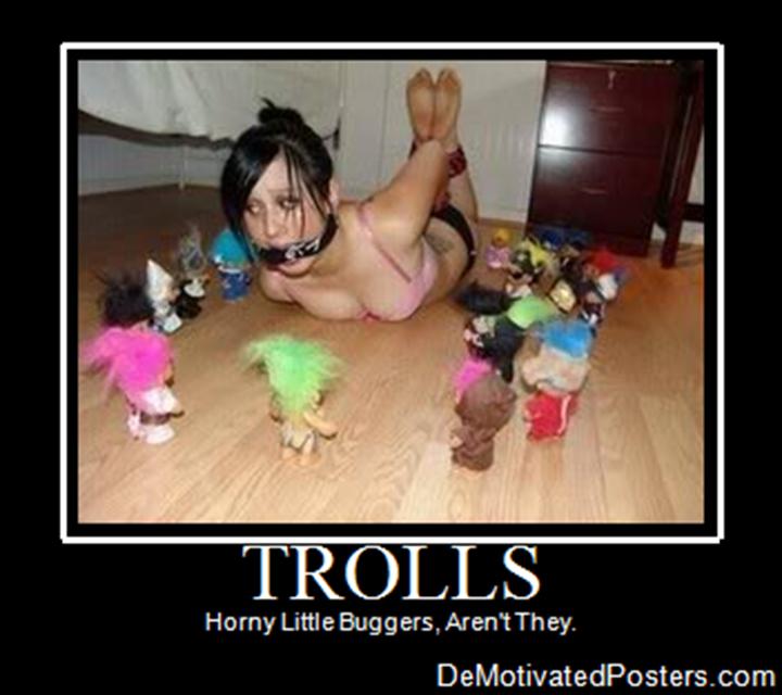 Trolls_20101201200218_reg