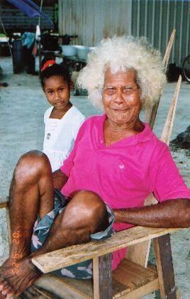 Wuvulu bubu w white hair - Copy