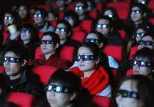 Untitledchinese moviegoers