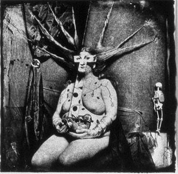 13-witkin-g