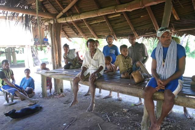 Jan 2012 karawari trip 035
