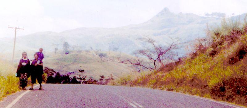 Highland_Highway_Eastern_Highlands_Province_Papua_New_Guinea