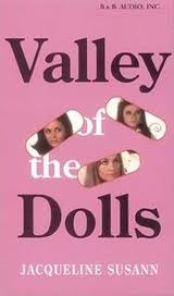 Images valley of the dolls