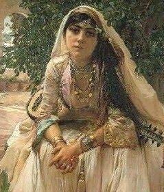 Rahab5