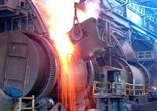 66903_resized_hudbay_copper_smelter