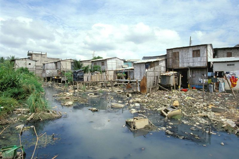 Waterborne_diseases
