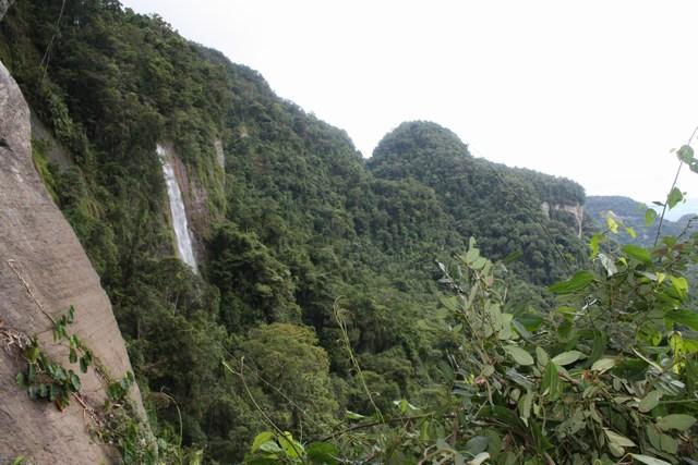 Papua New Guinea Kuap Meri