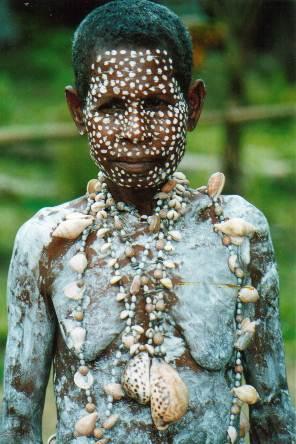 Old karawari woman - Copy (2)