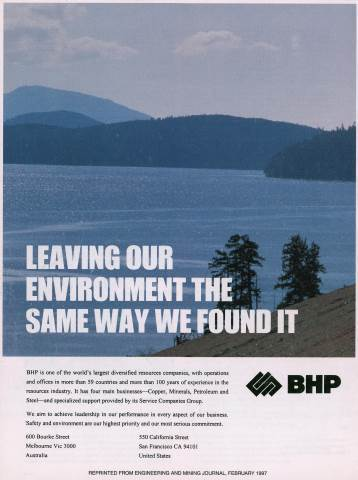 Bhp-leaving-env-same-small