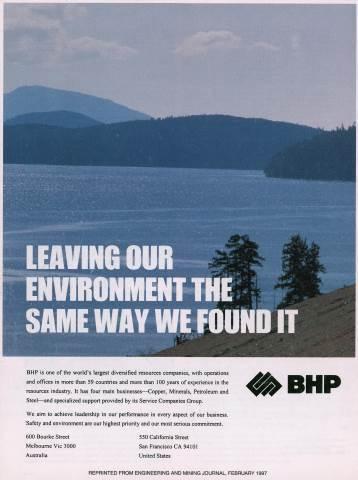 Bhp-leaving-env-same-small