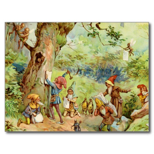 Gnomes_elves_and_fairies_in_the_magical_forest_postcard-raeb78e55b2124ad8bcab31c0c815e079_vgbaq_8byvr_512