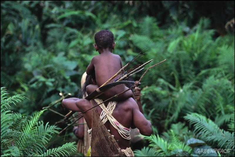 01-papua-new-guinea-sekapiya