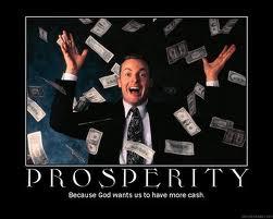 Untitledprosperity