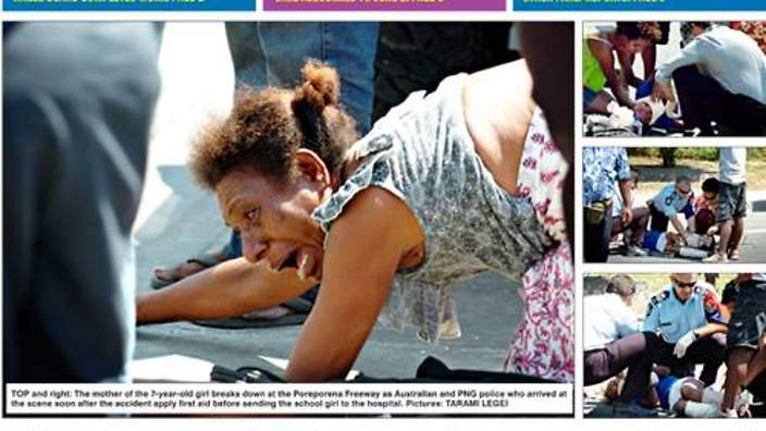 Aussies_png_postcourier_credit