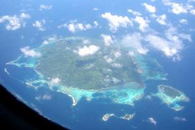 Baluan_Island