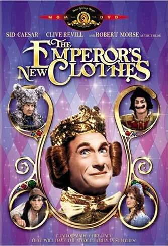 The-emperors-new-clothes-sid-caesar