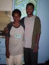 Frances_akuani_and_joseph_rainbubu