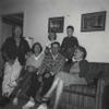 Family_at_23_jefferson