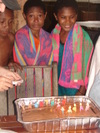 Birthday_cakedsc03584